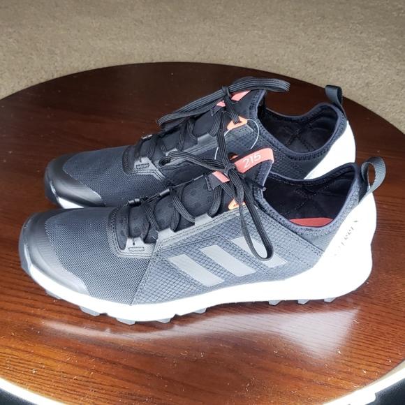 adidas Shoes   215 Terrex Sneakers